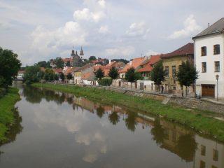 Trebitsch