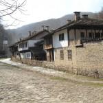 Ethnogr Museum in Etura Copyright Conti-Reisen