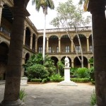 Havanna Copyright Conti-Reisen