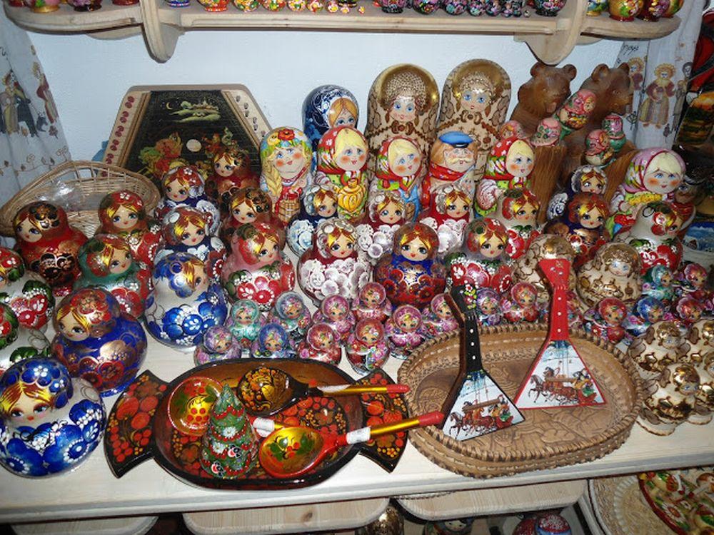 Souvenirs-im-Russkij-Dworik-Moskau
