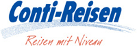Conti-Reisen