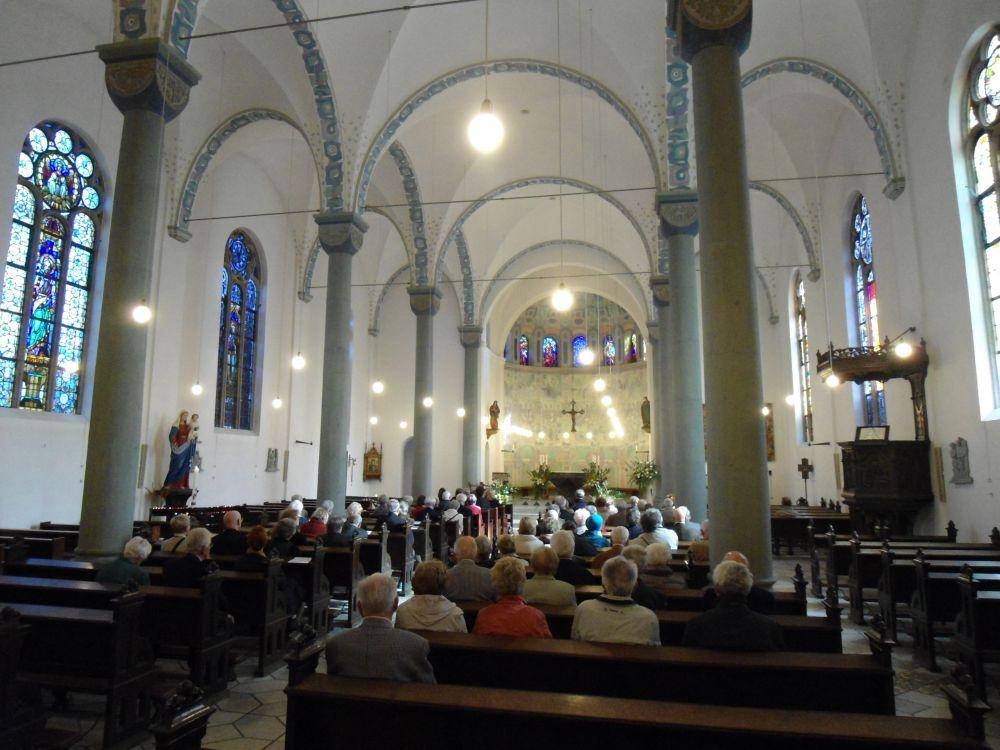 Übergabe_Orgelreisen