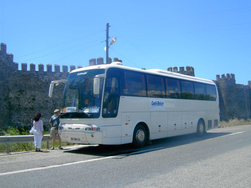Bus_Gruppe_Wortmann_Türkei_Conti_Bus_1