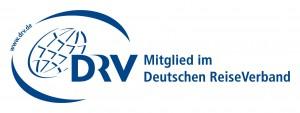 Deutscher ReiseVerband