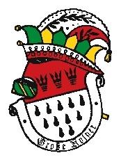 Große_Kölner_Wappen