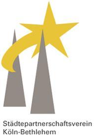 Städtepartnerschaftsverein Köln-Bethlehem