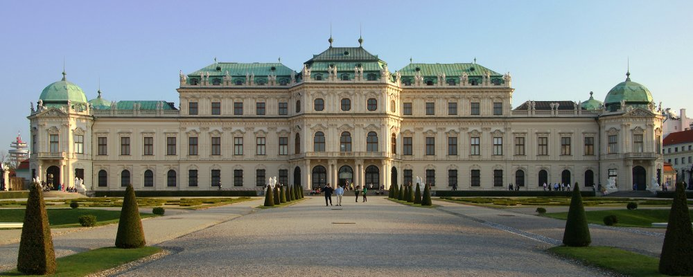 Belvedere-Wien-CCBYSA-Alex-Panoiu-at-flickr_1000x400