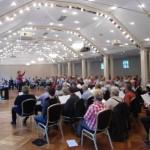 KMGV 2013 Copyright Conti-Reisen