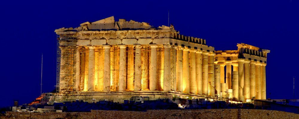 Parthenon_CCBYSA_linz_ellinas-at-flick1000x400r
