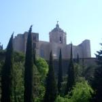 Girona Kathedrale (c) Conti-Reisen