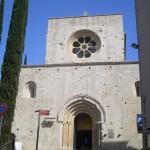 Girona (c) Conti-Reisen