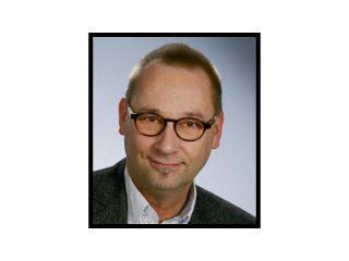 Olaf Gräber