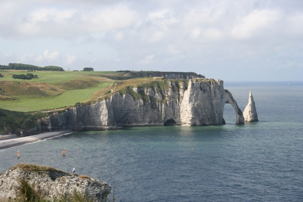 Etretat-CCBY-Parksy1964-at-flickr