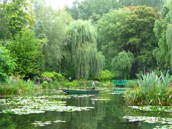 Giverny-CCBYSA-hovistoninavolare-at-flickr