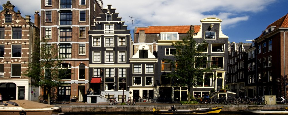 Amsterdam-C-NBTC_1000x400