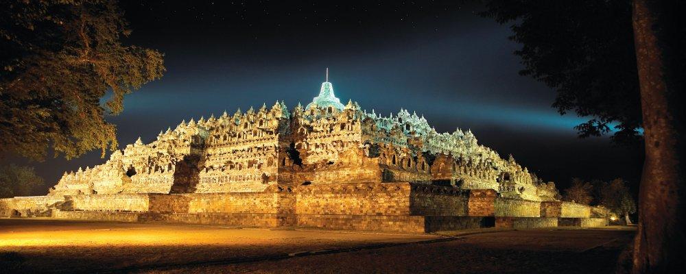 Boropudur-C-Conti-Reisen_Indonesien1000x400