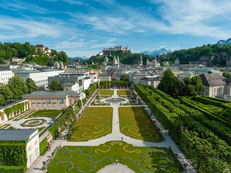 SalzburgMirabellgartenCTourismusSalzburgGmbH_800x600