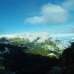 Alpenpanorama (C) Conti-Reisen