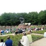 Warschau Chopin Konzert (C) Conti-Reisen