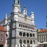 Rathaus (C) Conti-Reisen
