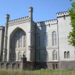 Schloss Kornik 1(C) Conti-Reisen