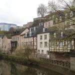 Altstadt Grund (c) Krumpen