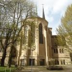 Kathedrale Unser Lieben Frau (c) Krumpen