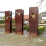 Schengen (c) Krumpen
