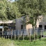 Steigerwald-Zentrum (C) Constanze Haissig