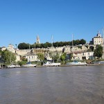 Bourg-Bordeaux © krumpen