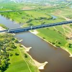 Trogbruecke Elbe (c) MMKT W.Klapper