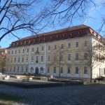 Domplatz (C) Conti-Reisen
