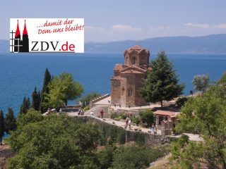 Mazedonien - Ohrid-See_CCBY2.0-hanspoldoja-at-flickr_