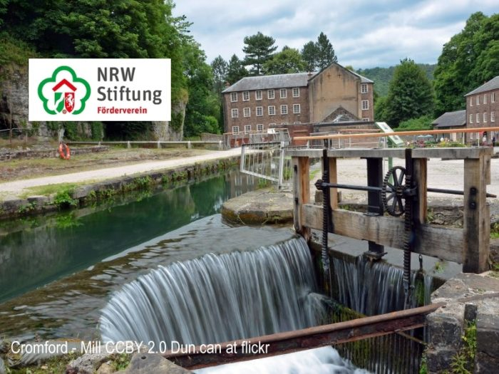Cromford_Mill_NRW-Stiftung-Bild_CCBY_dun.can-at-flickr