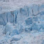 Grönland: Eislandschaft