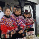 Grönland: Inuit