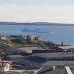 Grönland: Panorama