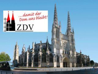 Reisetag-Dombauhütte-01-12-2018-Dombaureisen-Hintergrund-Cathédrale Saint-André CCBYSA Caroline Vivier-at-wikimedia.commons