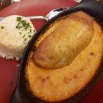 Lyon Bodenständige Küche in einem Bouchon (C) Conti-Reisen