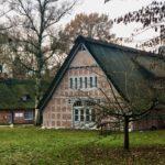 Haus im Schluh