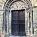 Portal Soest