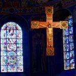 St. Patrokli Soest