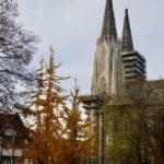 St. Maria zur Wiese Soest