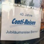Conti-Schild