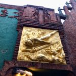 Kunstsammlung Böttcherstraße