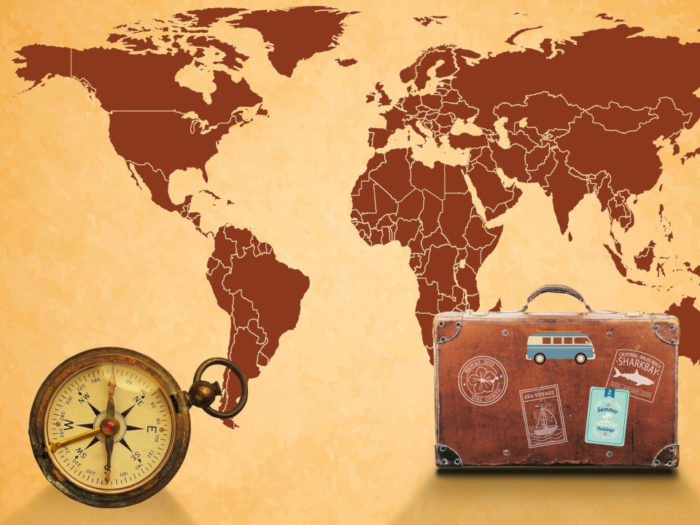 Weltkarte_mit_Koffer