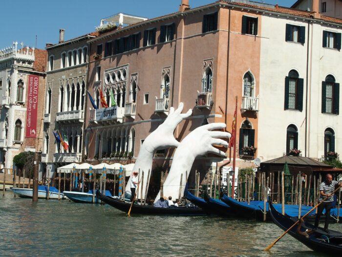 Venedig_Canal_Grande